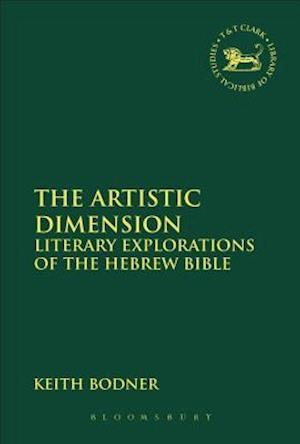 The Artistic Dimension