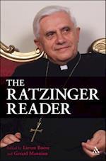 Ratzinger Reader