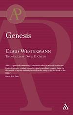 Genesis (Westermann)