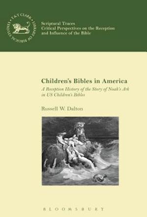 Children's Bibles in America