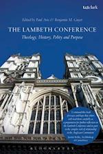 Lambeth Conference