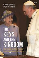 Keys and the Kingdom