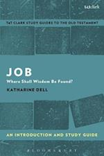 Job: An Introduction and Study Guide af Katharine J. Dell