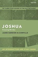 Joshua: An Introduction and Study Guide (T t Clark S Study Guides to the Old Testament)