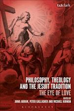 Philosophy, Theology and the Jesuit Tradition