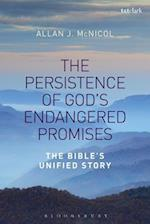 Persistence of God's Endangered Promises