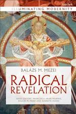 Radical Revelation (Illuminating Modernity)