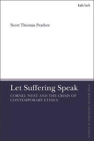 Let Suffering Speak