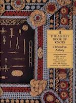 The Ashley Book of Knots af Clifford W Ashley, Geoffrey Budworth