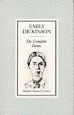 The Complete Poems af Emily Dickinson, Thomas Herbert Johnson