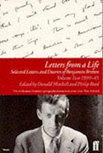 Letters from a Life