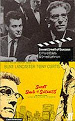Sweet Smell of Success (Faber Classic Screenplay S)