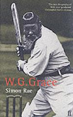 W. G. Grace: A Life
