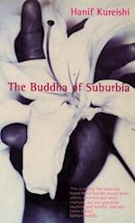 The Buddha of Suburbia (FF Classics S)