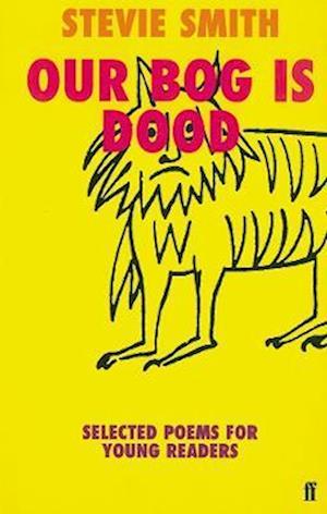 Our Bog is Dood