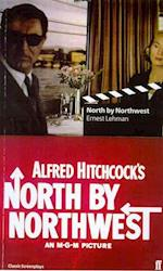 North by Northwest (Classic screenplay)