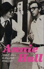 Annie Hall (Faber Reel Classics S)