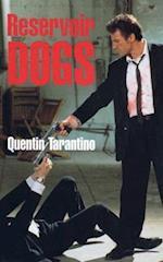 Reservoir Dogs (Faber Reel Classics S)