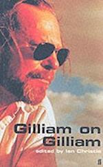 Gilliam on Gilliam (Directors on Directors S)