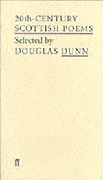 20th Century Scottish Poems (Poet to Poet) (Poet to Poet)
