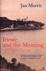 Trieste af Jan Morris