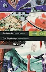 Brokenville (Connections)