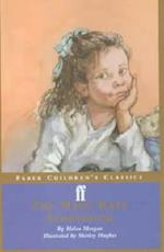 Mary Kate Storybook (Children's Classics) af Shirley Hughes, Helen Morgan