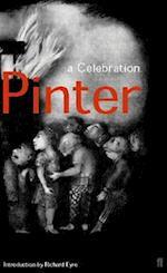 Harold Pinter: a Celebration af Richard Eyre