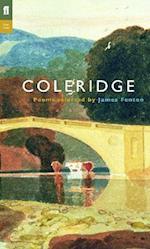 Samuel Taylor Coleridge af Samuel Taylor Coleridge, James Fenton