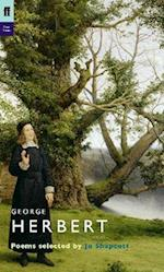 George Herbert af George Herbert, Jo Shapcott