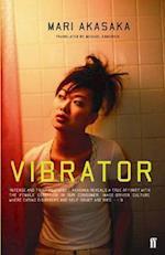Vibrator af Michael Emmerich, Mari Akasaka