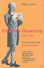 Charles Hawtrey 1914-1988