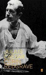 Julius Caesar (Actors on Shakespeare S)