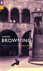 Robert Browning af Douglas Dunn, Robert Browning