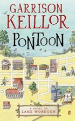 Pontoon (Lake Wobegon Series)