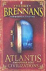 Herbie Brennan's Forbidden Truths: Atlantis (Herbie Brennan's Forbidden Truths S)
