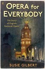 Opera for Everybody