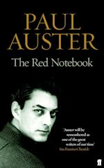 The Red Notebook
