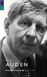 W. H. Auden (Poet to Poet S)