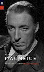 Louis MacNeice af Michael Longley, Louis Macneice
