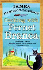 Cooking with Fernet Branca