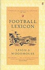 Football Lexicon af John Leigh