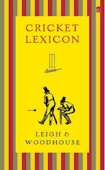 Cricket Lexicon
