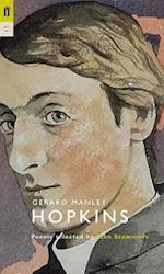 Gerard Manley Hopkins af Gerard Manley Hopkins, John Stammers