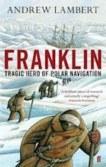 Franklin