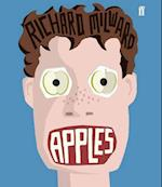 Apples af Richard Milward