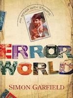 Error World