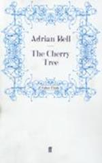 The Cherry Tree (A Rural Trilogy)