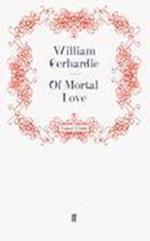 Of Mortal Love