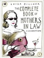 Complete Book of Mothers-in-Law